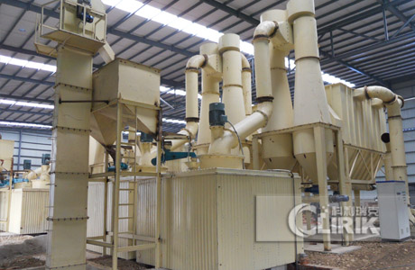 Activated carbon black grinding mill/grinder mill/processing machine